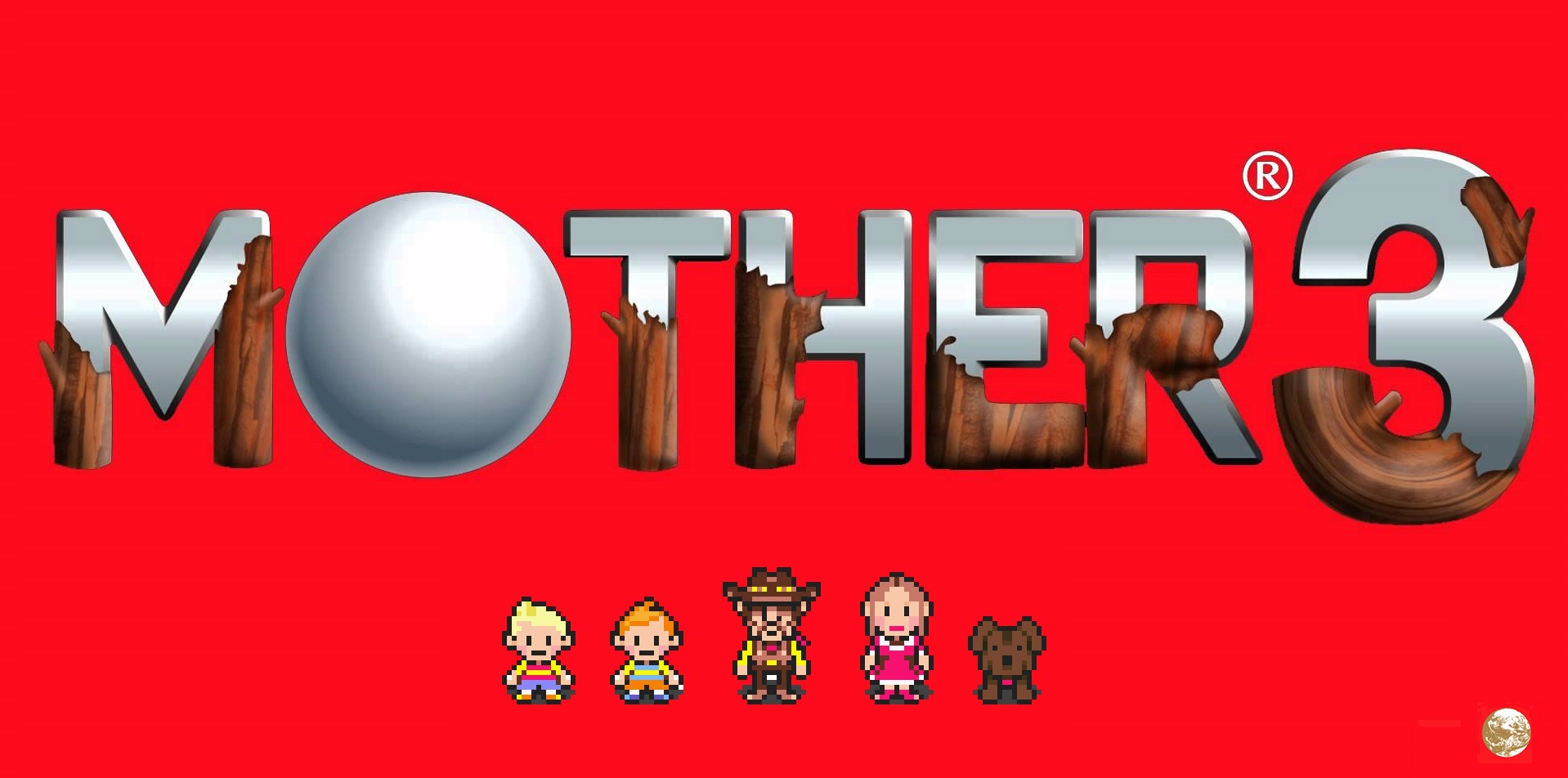 Will Mother 3 Ever Come to the west? - We will never lose hope